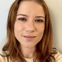 Profile photo of Jen Lyttleton - Smith - Research Associate in CASCADE