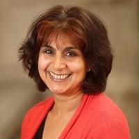 Profile photo of Nina Maxwell - Senior Research Fellow in CASCADE