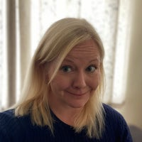 Profile photo of Cindy Corliss - Research Associate in CASCADE