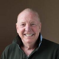 Profile photo of Andy Pithouse Emeritus - Professor