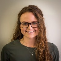 Profile photo of Mel Meindl - Research Assistant in CASCADE