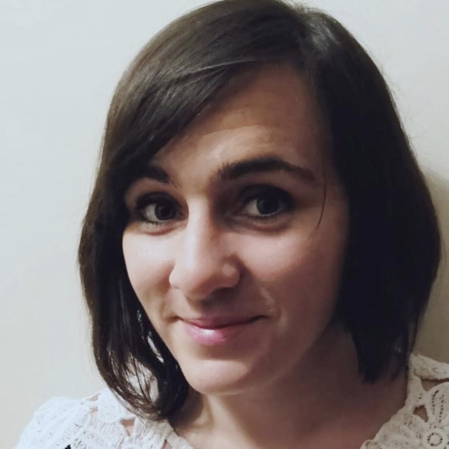 Profile photo of Lorna Stabler - Research Associate in CASCADE