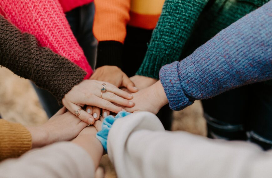 Supporting parents and kinship carers: evaluation of Barnardo's/Monmouthshire Families Together