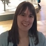 Profile photo of Sarah Thompson - Research Associate in CASCADE