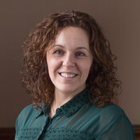 Profile photo of Louise Roberts - Research Fellow