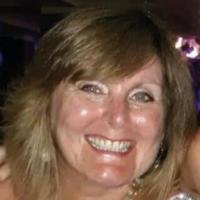 Profile photo of Bev Jones - CASCADE Research Centre Administrator