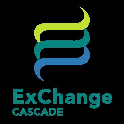 ExChange Wales Logo