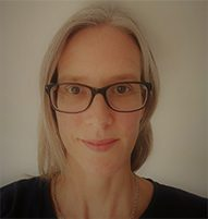 Profile photo of Louisa Roberts - CASCADE Research Administration Manager